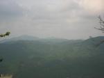 一番高い山
